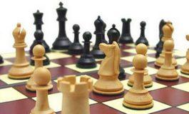 Şah: La Iaşi vor avea loc C.N. pe echipe la trei categorii de vârstă şi de joc
