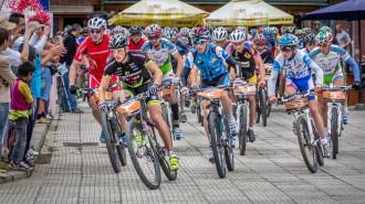 ciclism salina