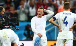 Anglia, aproape eliminată din grupele Cupei Mondiale de fotbal