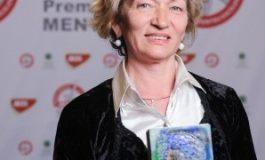Excelența în sport, sinonimă cu numele Olga Nagy