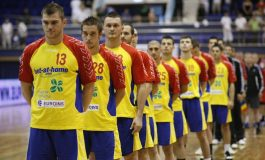 România a ratat calificarea la CM de handbal masculin