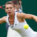 Simona Halep, încă o victorie. Se califică în turul III de la Wimbledon