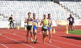 Urbatlon - o cursă fără egal pentru pasionaţii de mişcare