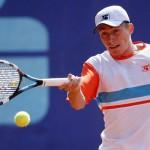 Victor Crivoi şi Cristina Ene au câştigat turneele ITF de la Sibiu, respectiv, Bucureşti