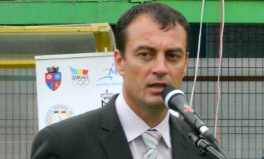 """Exclusiv / Nicolae Dobre, preşedintele F.R. de Oină: """"În sfârşit, se poate spune oficial că acesta este sportul naţional al românilor"""""""
