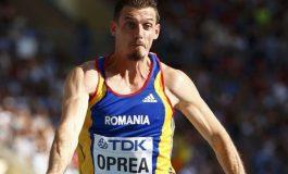 Rezultate mulţumitoare pentru România la Campionatele Balcanice de Atletism