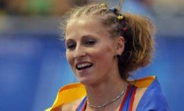România a câştigat 9 medalii de aur în prima zi a Balcaniadei de la Pitești