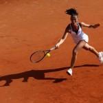Alexandra Cadanţu a pierdut în primul tur la BRD Bucharest Open