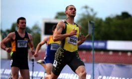 22 de medalii au cucerit sportivii CSM Bucureşti la C.N. de Atletism de la Piteşti