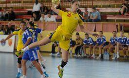 România, o nouă victorie la Mondialul Under-18