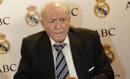Alfredo Di Stefano a încetat din viaţă la 88 de ani