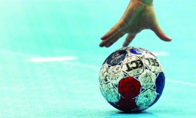 Handbal: Ultimele pregătiri ale selecţionatelor române pentru C.M. Universitar