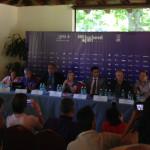 S-a stabilit tabloul principal al BRD Bucharest Open