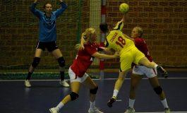 România, neînvinsă în grupele Mondialului U18