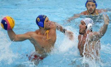 România, învinsă de Italia, în al doilea meci de la Campionatul European de Polo