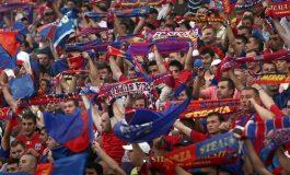Programul partidelor din turul trei preliminar al Champions League