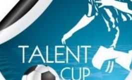 """""""Talent Cup"""", turneu 100% românesc, în acest an"""
