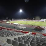 România U21 joacă împotriva Muntenegrului în preliminariile CE 2015