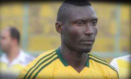Dramă în campionatul Algeriei! Un atacant camerunez a decedat pe teren