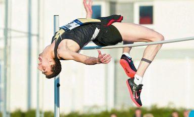 Campionatele Internaţionale ale României, un test util pentru atleţi