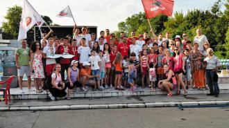 Bucharest_Sport_Club-5