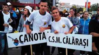 CSM_Calarasi-1