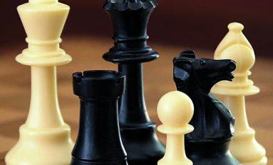 """Turneul de șah """"Memorial Maria Albuleț"""" a ajuns la a șaptea ediție"""