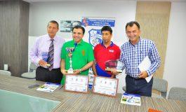Parteneriat important pentru CS Dacia Mioveni 2012