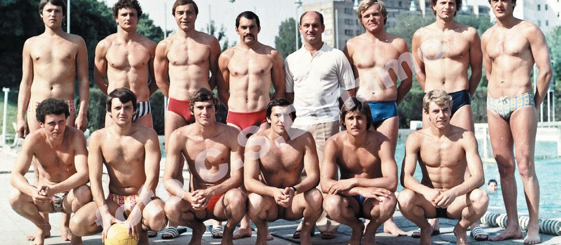 Studiul genialităţii în sport – Talentul înnăscut, o realitate supraevaluată