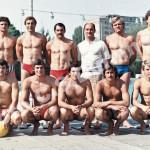 Dinamo-1