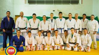 Dinamo-Judo-1