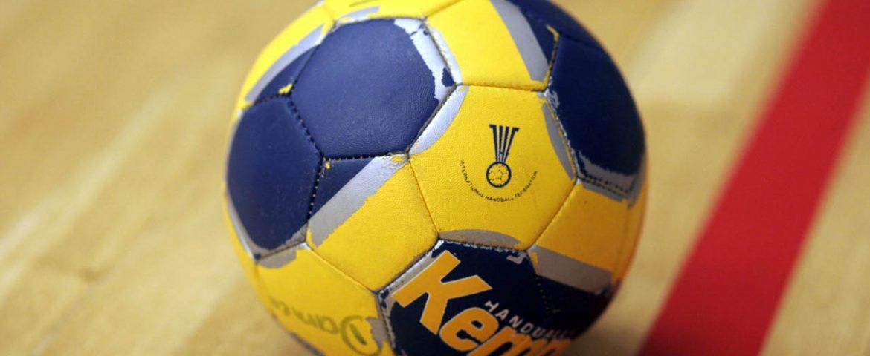 Norvegia a câştigat al șaselea titlu european la handbal feminin