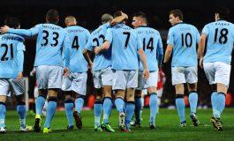 Sincope pentru echipele din Manchester în Premier League