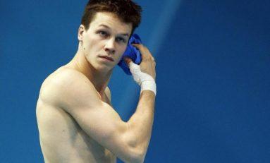 Patrick Hausding câştigă a treia medalie de aur la Europenele de nataţie de la Berlin