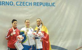 Prestaţii bune ale popicarilor români la Mondiale