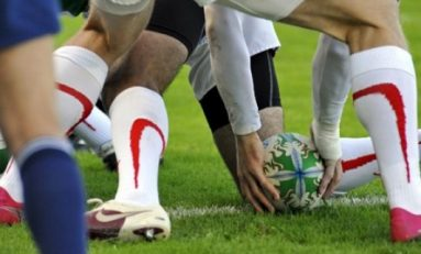 Rugbiștii români au debutat în liga a doua franceză