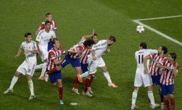 Atletico Madrid este Supercampioana Spaniei