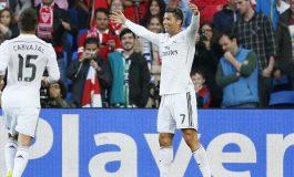 Real Madrid a câştigat Supercupa Europei