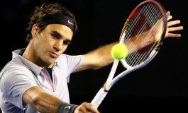 Federer stabileşte un nou record: 300 de victorii în turneele Masters 1000