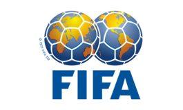 România, pe locul 27 în ierarhia FIFA
