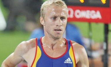 Italianul Daniele Menucci, specializat pe 10.000 metri, câștigă maratonul Europenelor de atletism. Marius Ionescu, printre cei care au abandonat