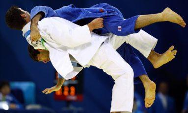 Franța, la feminin și Japonia, la masculin, campioane mondiale pe echipe