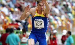 Campionatele Europene de atletism de la Zurich. Oprea și Ogrăzeanu merg mai departe, Gag rateaza calificarea in finală