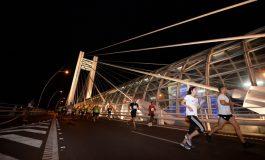 ProSport Bucharest Night Run: peste 500 de participanţi
