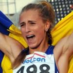 Mihai Donisan și Mirela Lavric, calificați în faza următoare a Europenelor de atletism