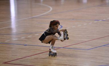 Sport și relaxare pe role
