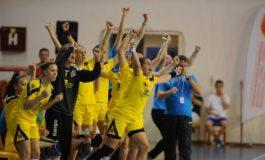 România s-a calificat în finala mondialului U18