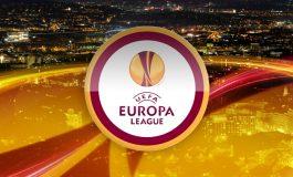 Posibilele adversare pentru Astra şi Petrolul, în play-off-ul Europa League