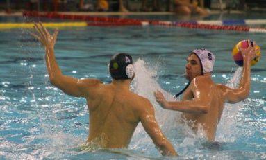 CSM Digi Oradea, calificată în turul secund preliminar al Ligii Campionilor la polo