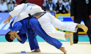 România găzduiește Campionatul European de Judo pentru Juniori 2014